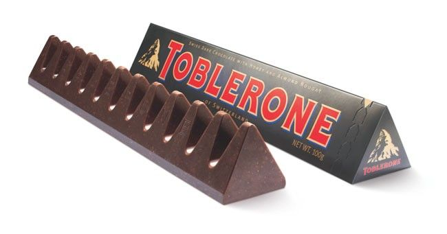 Toblerone Dark Chocolate Toblerone Chocolate Toblerone