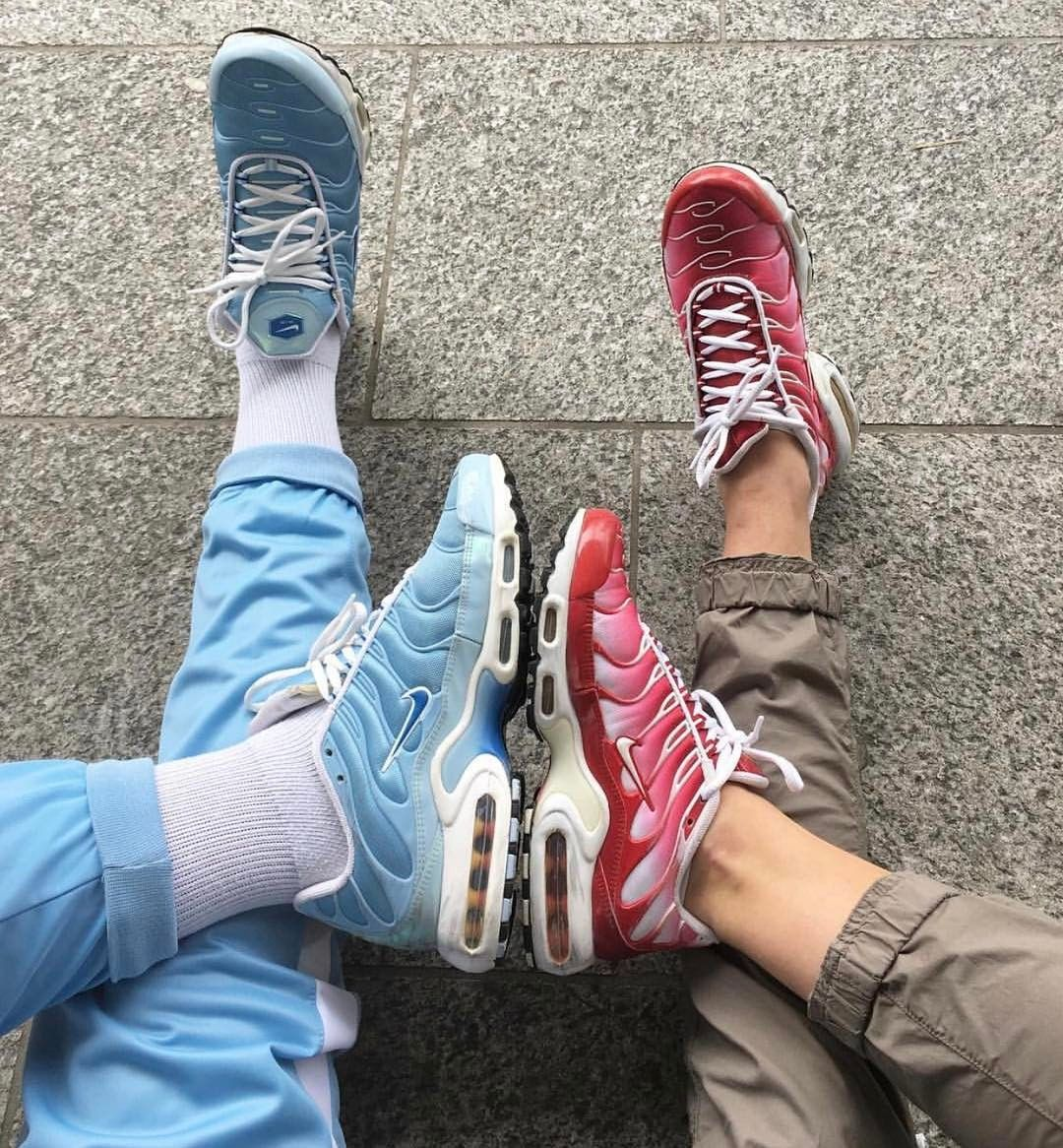 Mi Piace 2 984 Commenti 24 The Baesment Baesmentapproved Su Instagram Brandazzy Viewmore Baesmentapprov Couple Shoes Sneakers Womens Sneakers