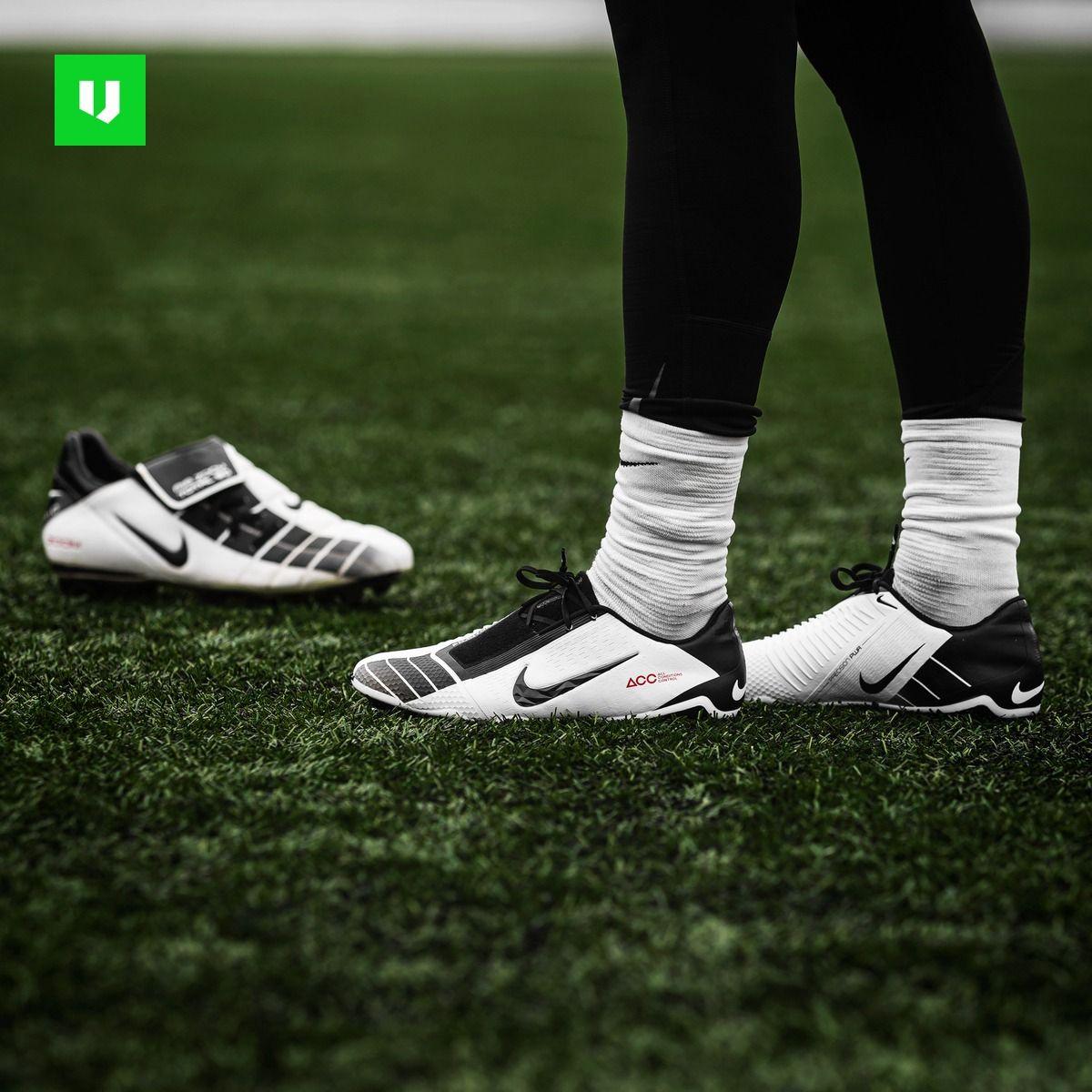 Wauw Em 2020 Chuteiras Chuteiras Nike Nike