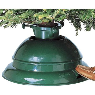 St Nick S Choice Easy Watering Tree Stand Rotating Tree Stand Tree Stand Accessories Christmas Tree Watering System