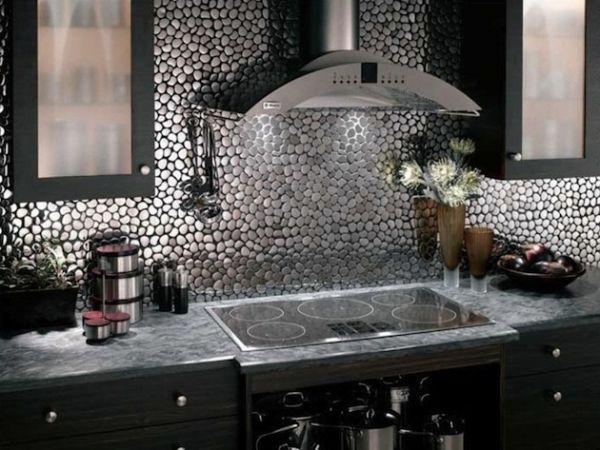 Kitchen backsplash designs creating lasting impressions at home