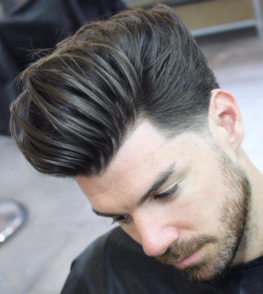 40 Coiffures Pour Cheveux Longs Et Mi Longs Coupe De Cheveux Coiffure Cheveux Long Cheveux