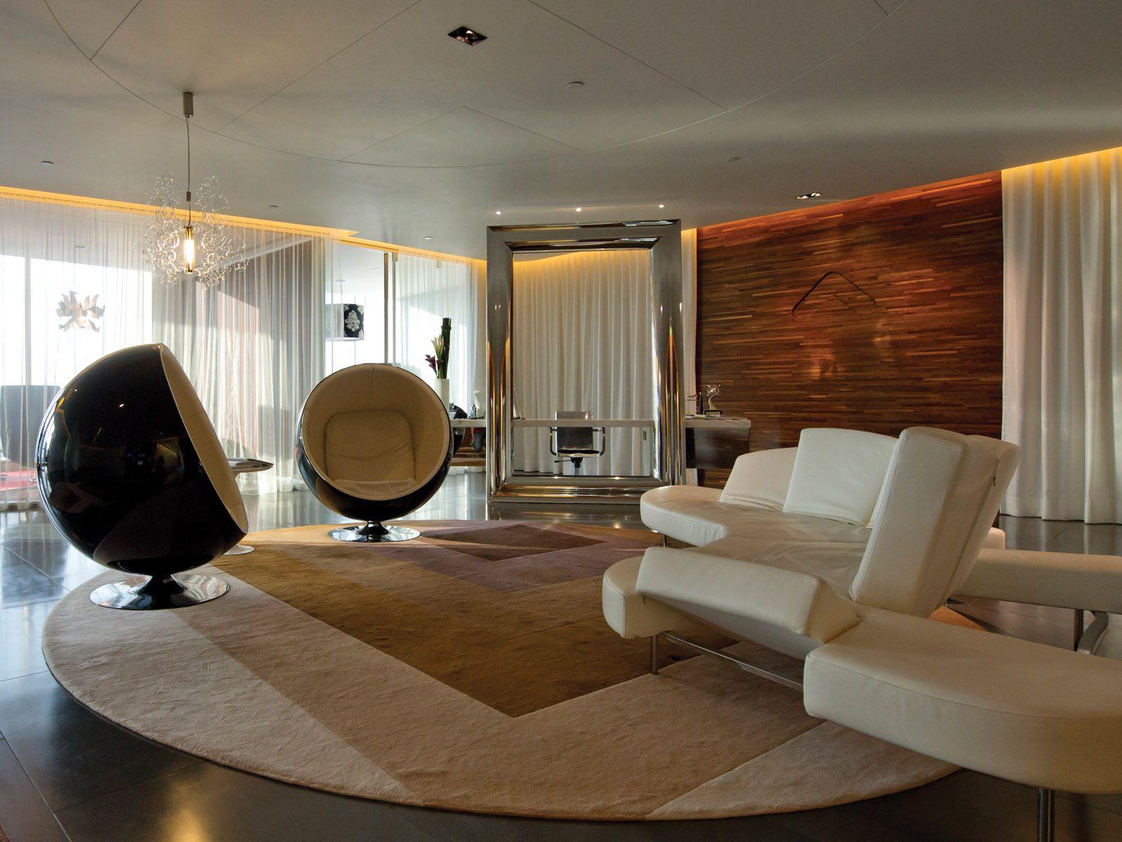 Aedas Hong Kong Office | Aedas | Interior | Corporate| Hong Kong, PRC