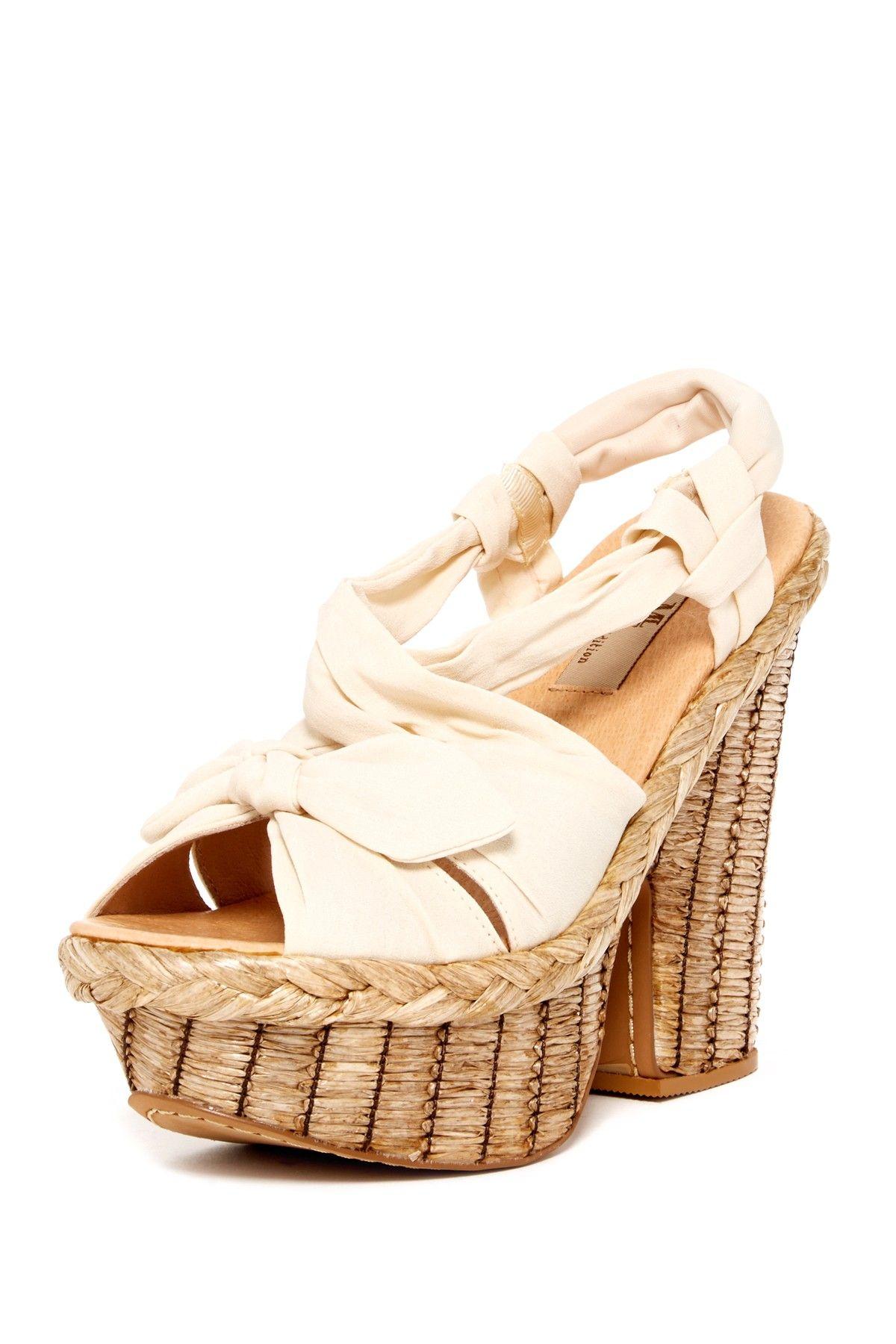 Korey Sandal