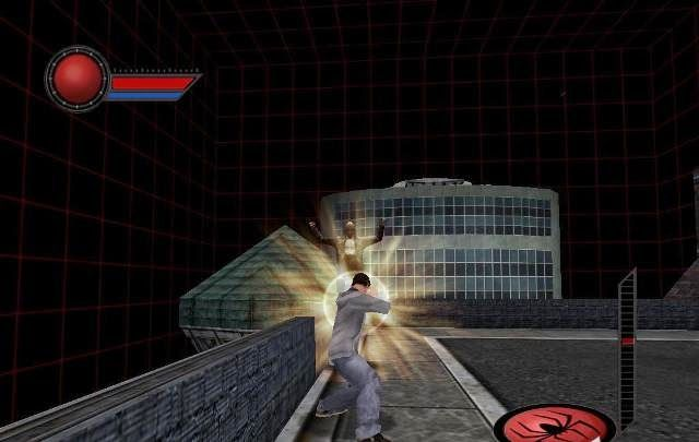 Spider Man The Movie 2002 PC Game Free Download | Spiderman, Spiderman art,  Spiderman 2002