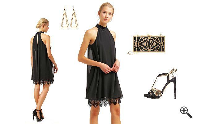 kleider hochzeitsg ste im sommer g nstig online kaufen kleider hochzeitsg ste pinterest. Black Bedroom Furniture Sets. Home Design Ideas
