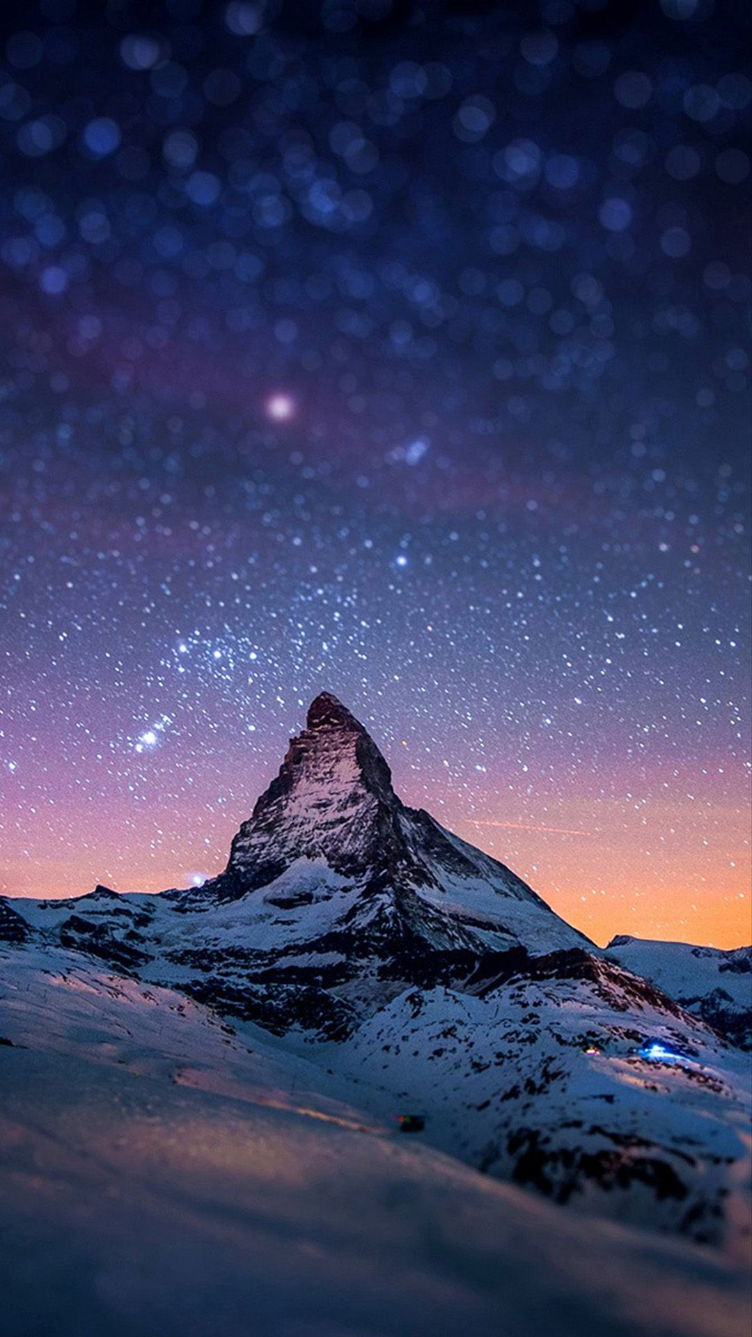 Space Wallpapers for iPhone 6 Plus 58, iPhone 6 Plus