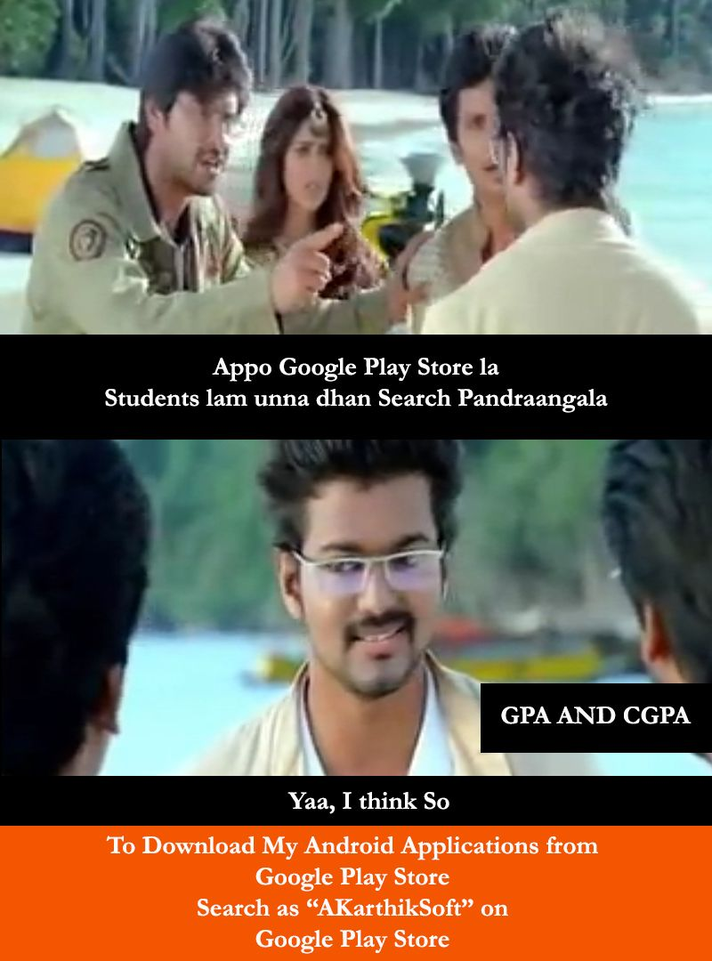 Promotional Meme Google Play Google Play Store Application Android