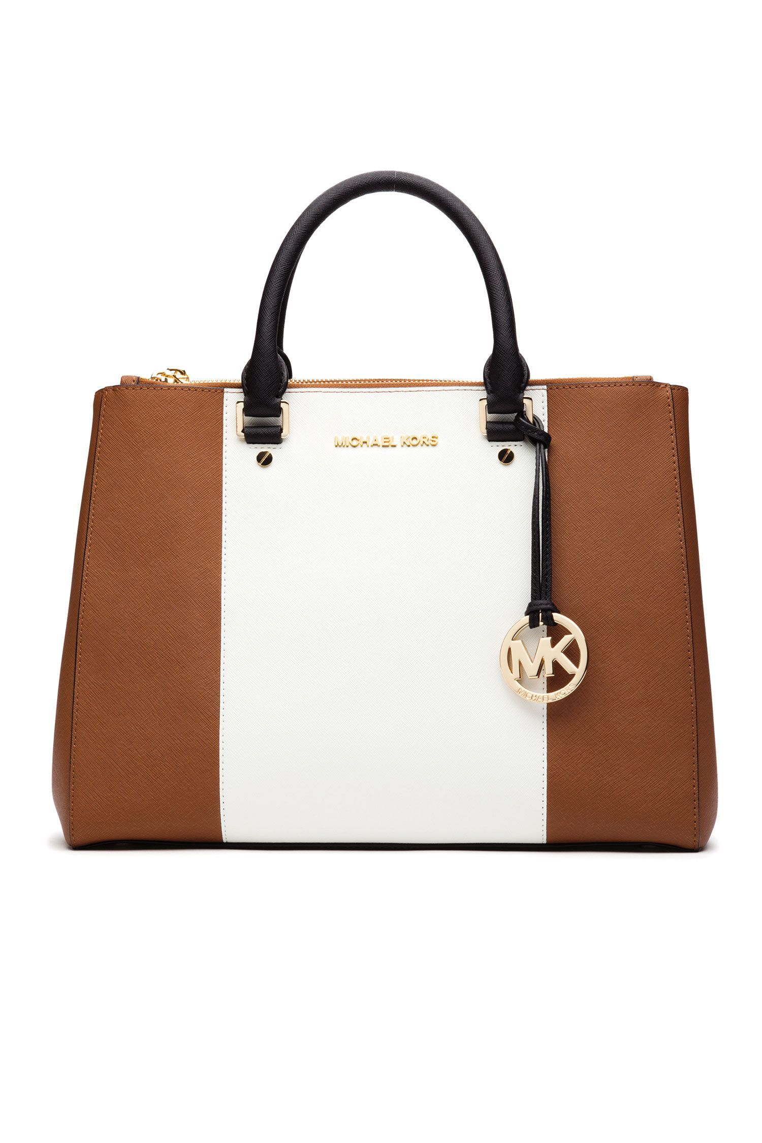 12 Perfectly Chic Work Bags Harpersbazaar