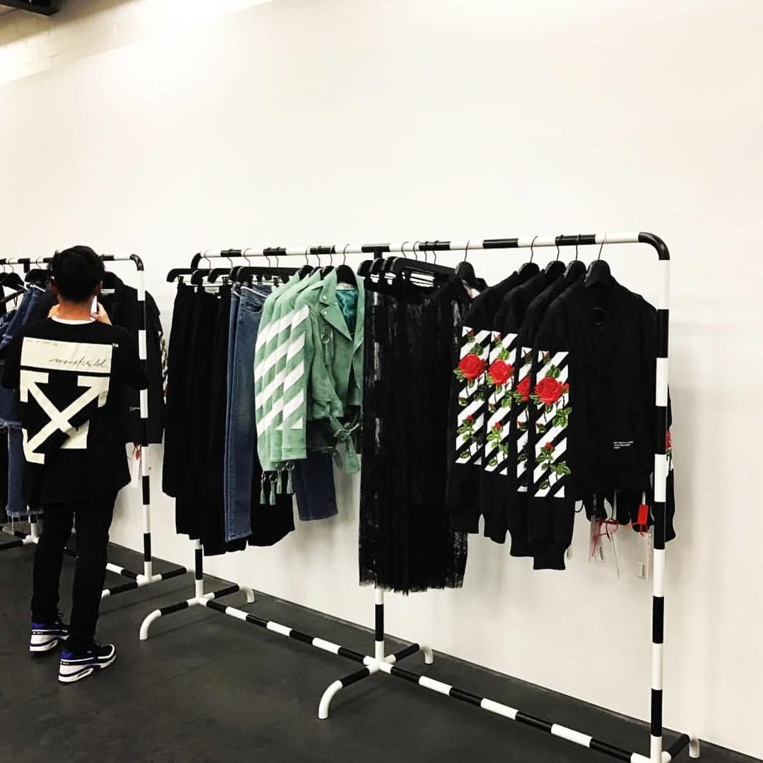 Off-White™ (@off____white) • Instagram photos and videos