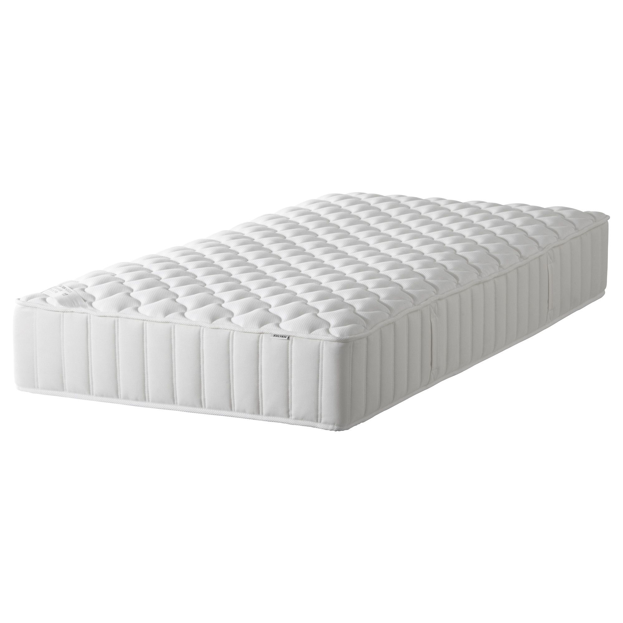 sultan hogla active response coil mattress queen ikea i need to