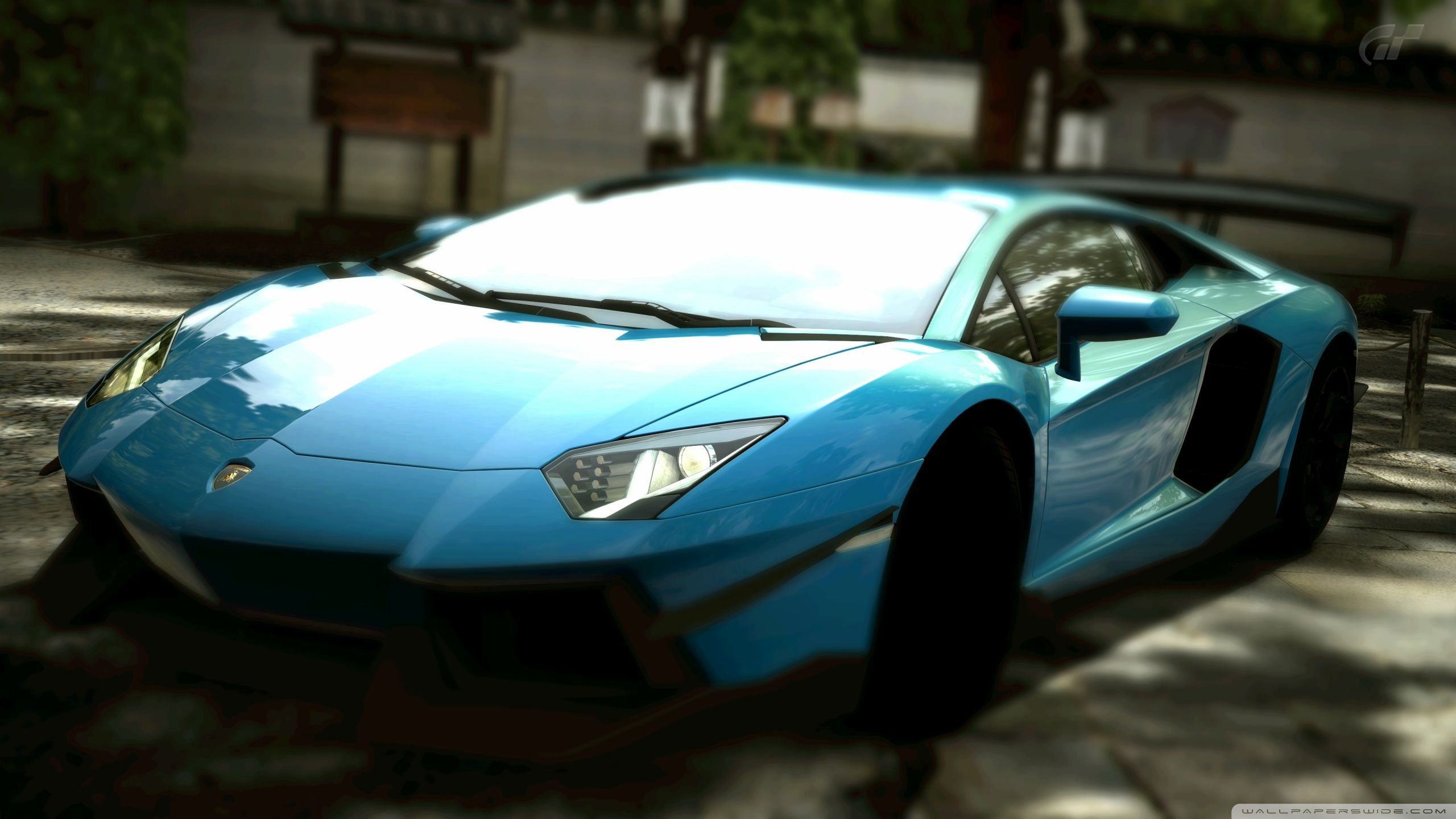Lamborghini Aventador Hd Wallpapers Get Free Top Quality Lamborghini Aventador Hd Wallpapers For Your Desktop