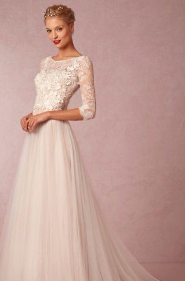 http://www.bhldn.com/shop-the-bride-wedding-dresses/amelie-gown ...