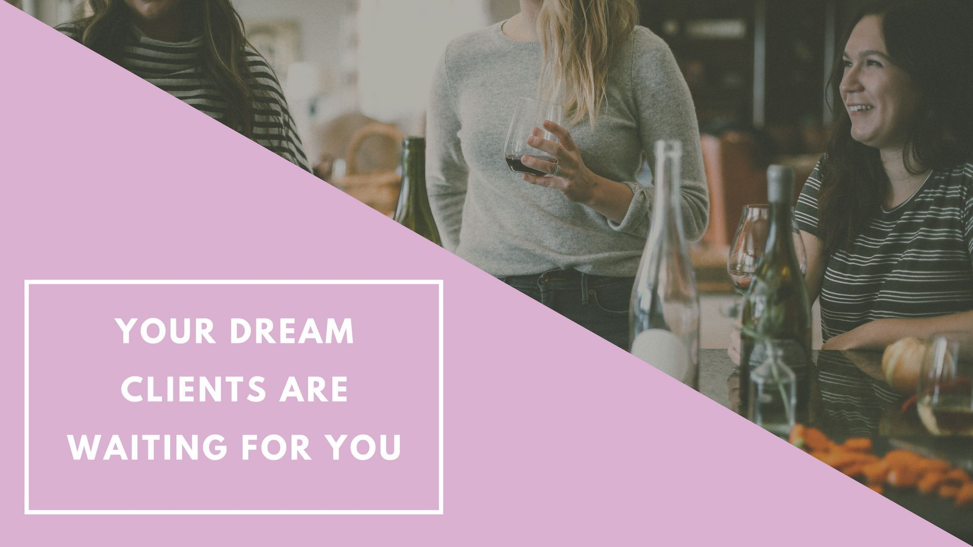 Free Worksheet To Help You Find Your Dream Au Nce