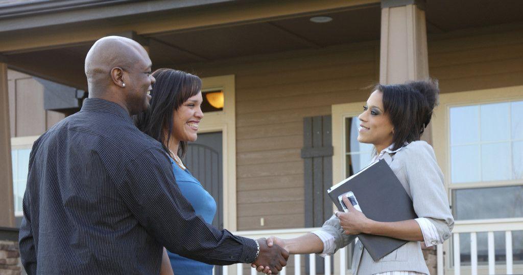 Insurance Blog Insurance broker, Car insurance, Insurance