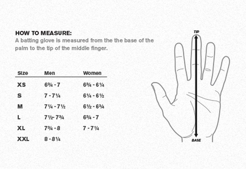 460d58f5f98 Cheap under armor glove size chart Buy Online  OFF38% Discounted