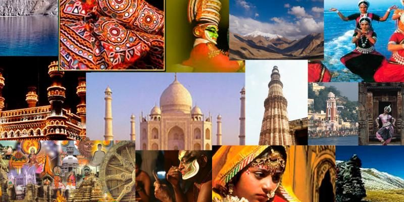 Image result for indian culture heritage