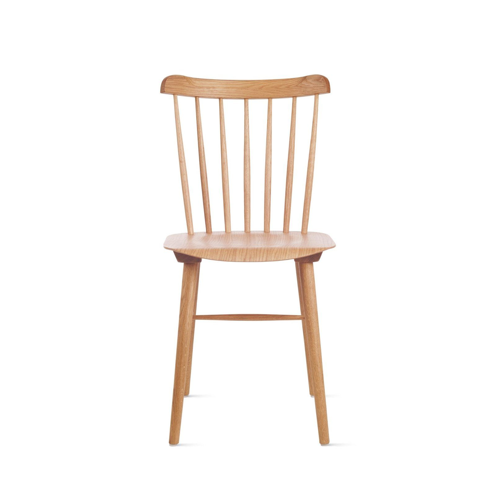 Chair Ironica Salt Chair By Ton Up Interiors Wooden Dining Chairs Scandinavian Dining Chairs Chair Design Wooden
