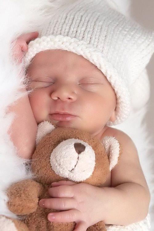 Parenting memes and cute babies pinterest babies baby photos and newborn photos