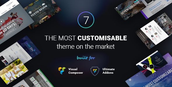 THEMES CRACK - FREE PREMIUM THEMES, WORDPRESS PLUGIN, AND TEMPLATES