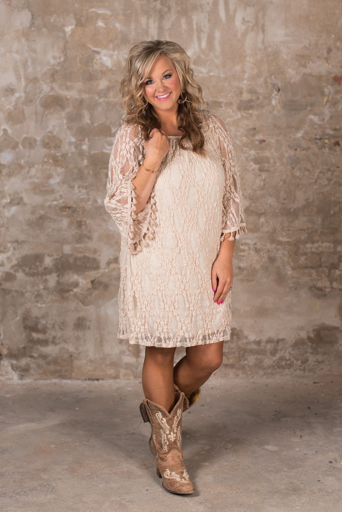 Pin On Country Girl Outfits-5393
