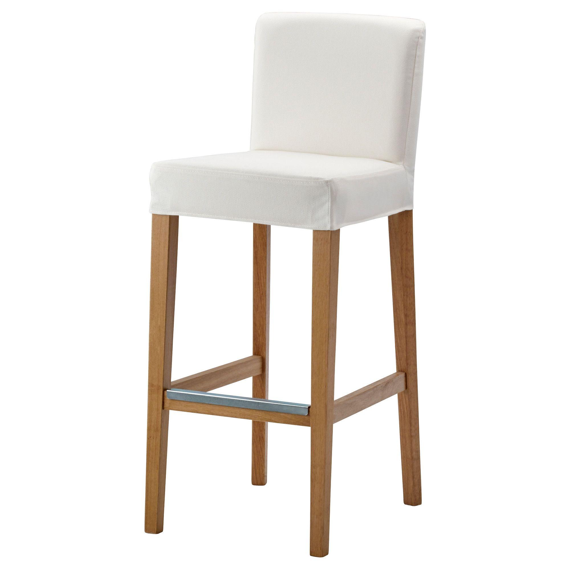 Mobilier Et Decoration Interieur Et Exterieur En 2020 Tabouret Chaise De Chambre Et Chaise De Bar Design