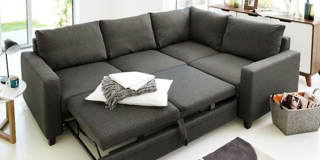 Right Hand Facing Corner Sofas What Best Suits Your Home Corner Sofa Best Corner Sofa Cheap Sofa Beds