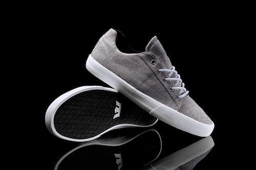 Supra shoes, Supra sneakers