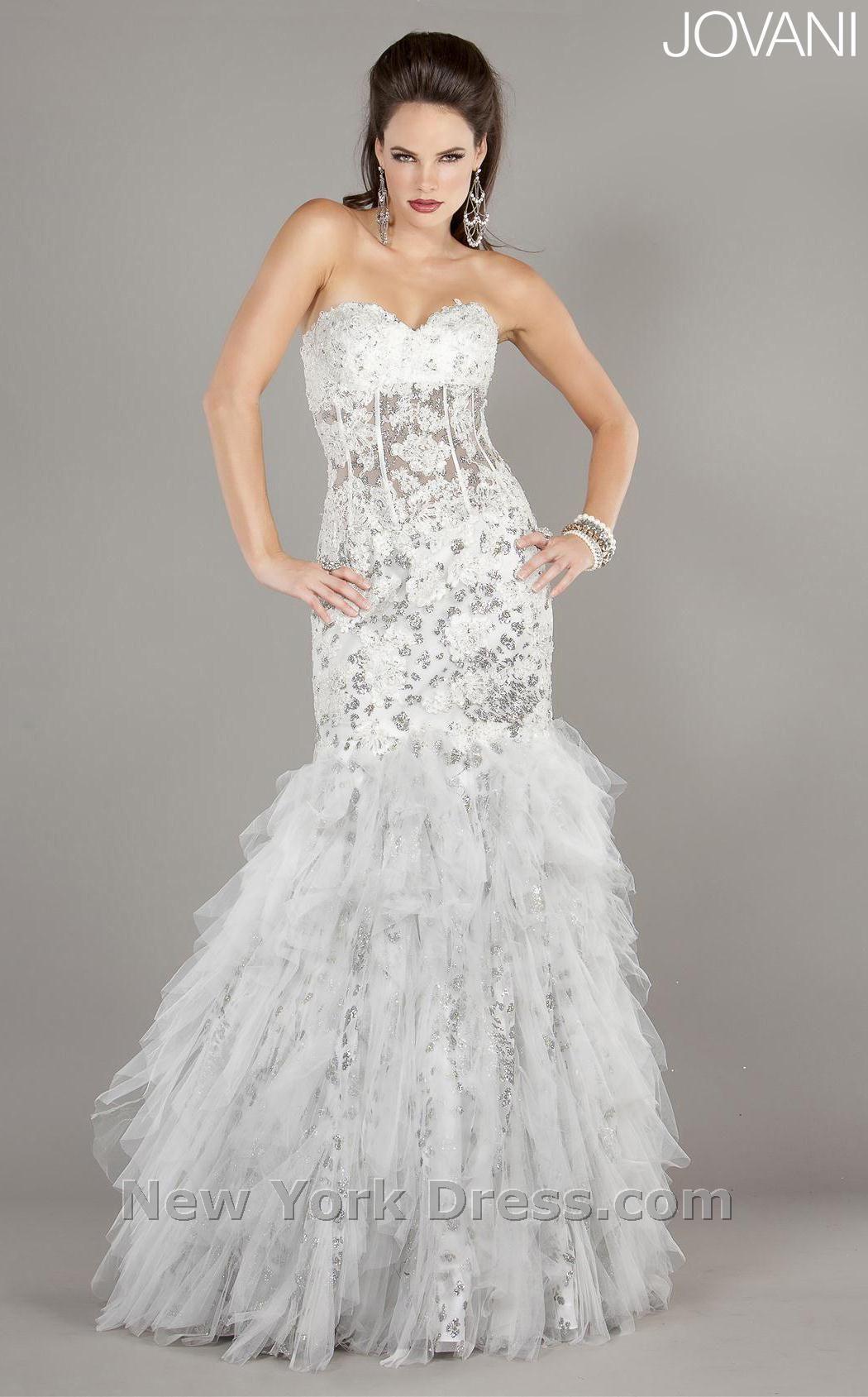Jovani dress shops wedding and blog