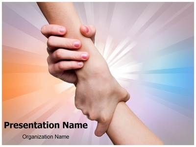 Download our professionally designed helping hands ppt template download our professionally designed helping hands ppt template this helping hands powerpoint template is affordable and easy to use this royalty free toneelgroepblik Images