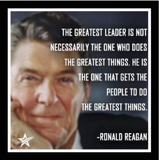 """Empower #WeThePeople and #America will be great again.  """"Let each of you look not only to his own interests, but also to the interests of others."""" Philippians 2:4 (ESV)   #Faith #love #Bible #truth #fear #strength #courage #Reagan #Israel #Iran #sharethis #character #overcomer #StandUp #plannedparenthood #debate #irandeal #immigration #election #neveragainisnow #evil #news #photooftheday #alllivesmatter #dream #makeamericagreatagain"""
