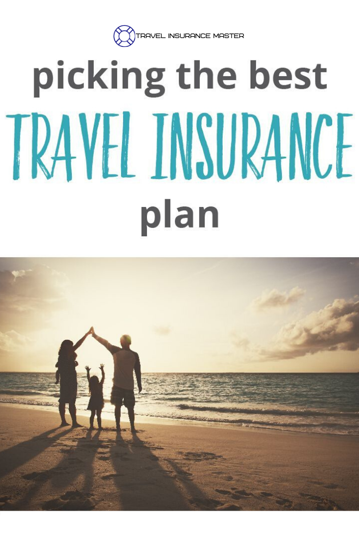 Image By World Wide Travel Tips Trave On Travel Insurance Tips