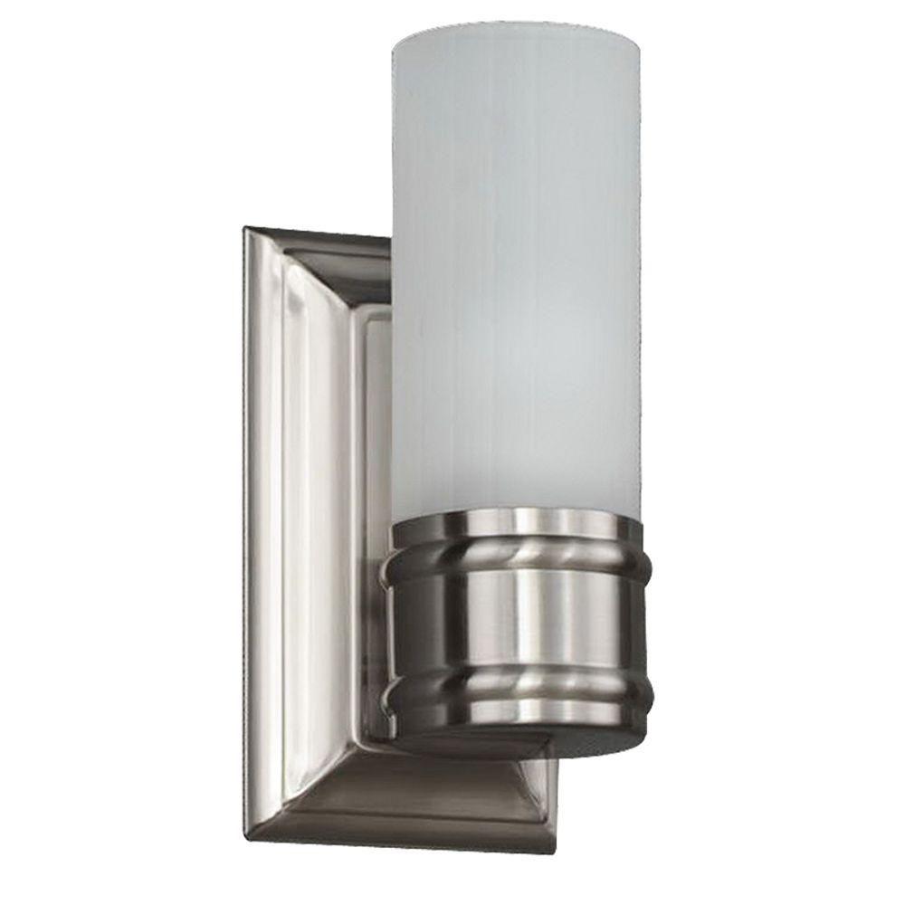 home depot sconces wall lighting