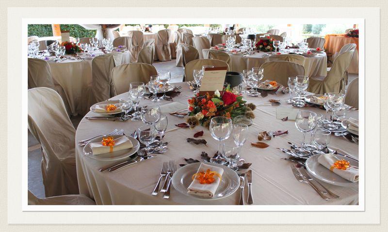 Sedie matrimonio ~ Matrimonio al lago casale di martignano ricevimento lazio