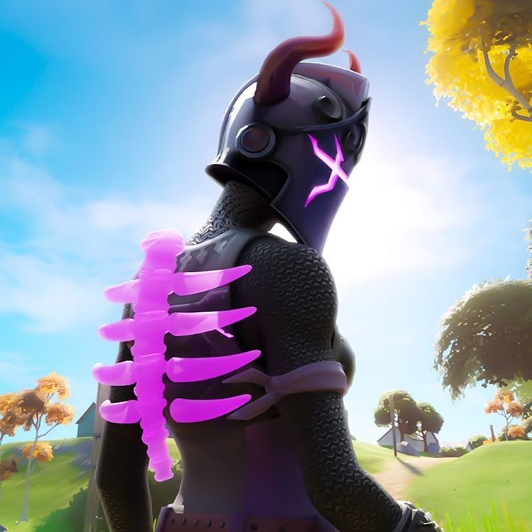 Pin By Jacob R On Fortnite Best Gaming Wallpapers Retro Games Wallpaper Gamer Pics