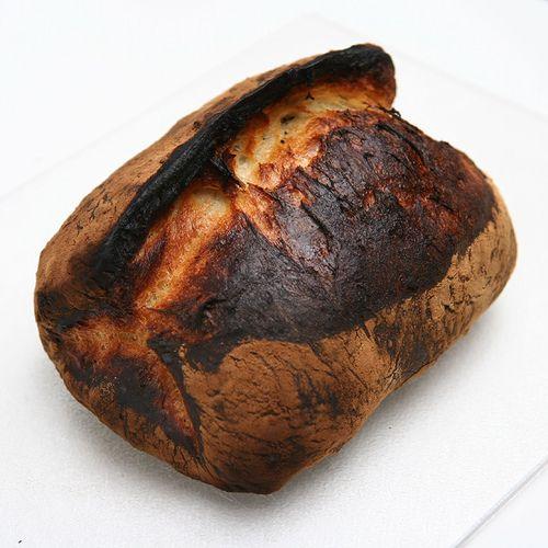 Worst Food To Microwave: No Cook Meals, Food, Burnt Food