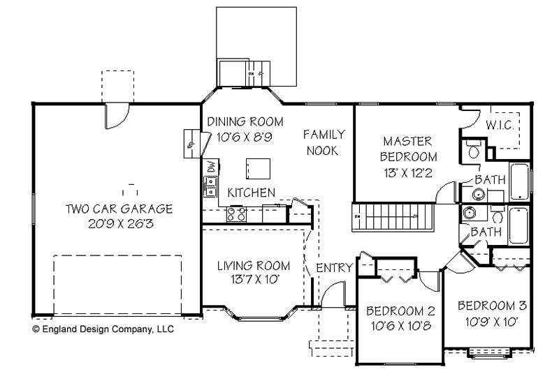 1000 images about house on pinterest house plans monster house and square feet