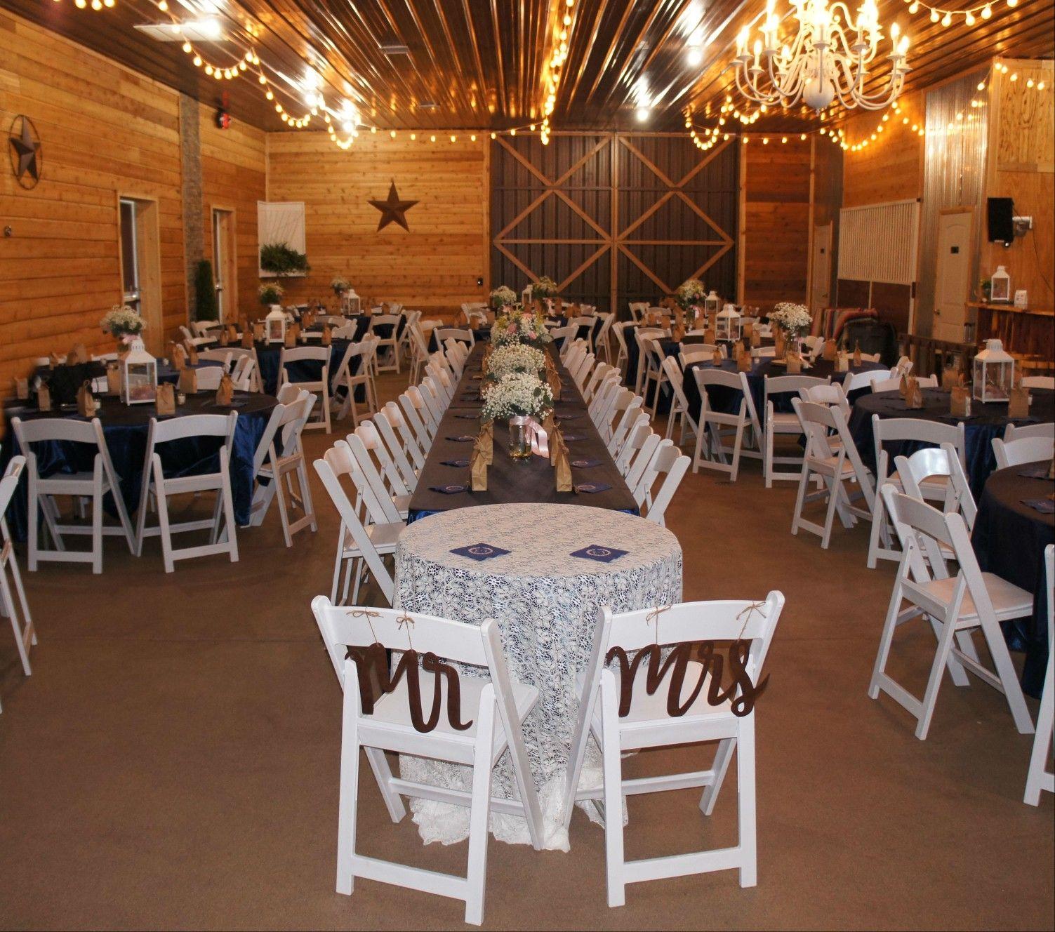 Pin by Bellissima Ranch on Wedding Venue Tulsa wedding