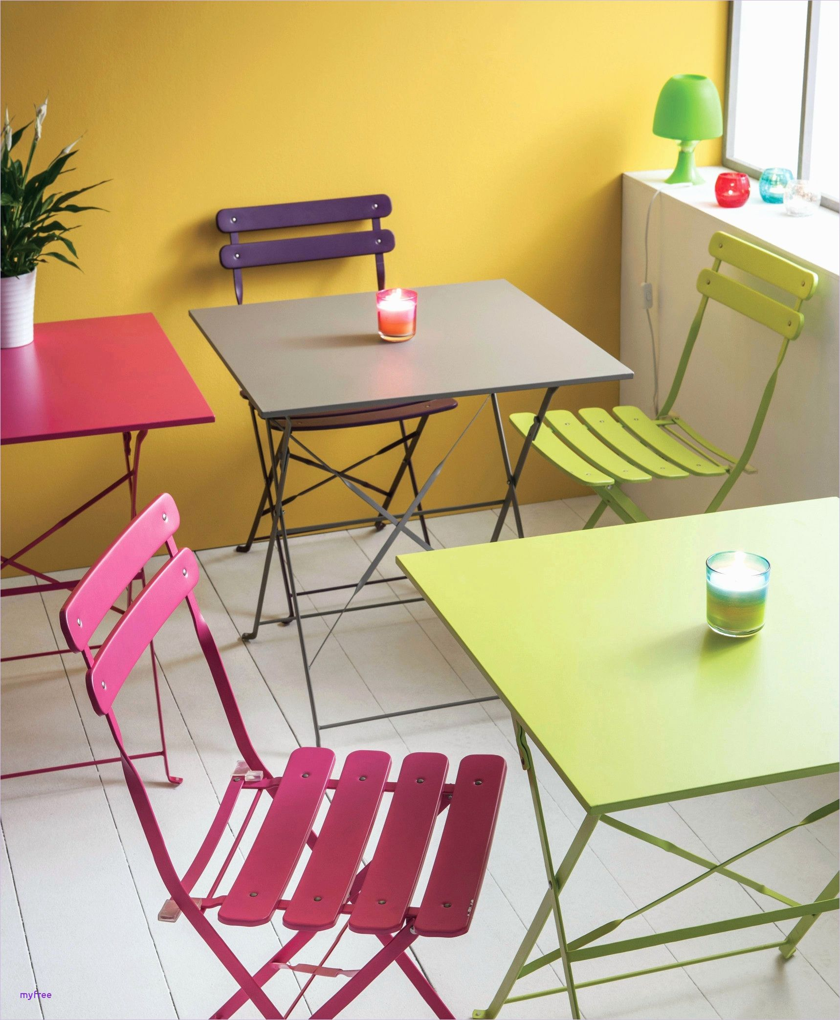 Pin By Prtha Lastnight On Cuisine Design Home Decor Furniture