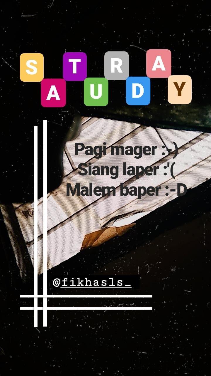 Kata Kata Mager : mager, Saturday, Mager, Lucu,, Kutipan, Persahabatan, Terbaik,, Kata-kata, Indah