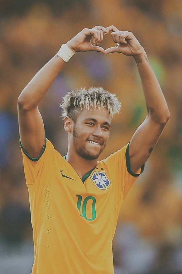 Pin By Reema Basheer On Neymar Pinterest Soccer Neymar And