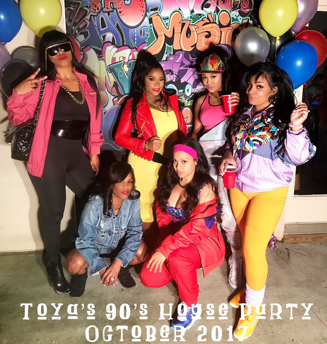 Image result for house party themed party Hip hop party