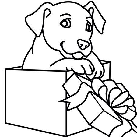 puppy printout   free coloring printouts   malvorlagen für kinder, disney malvorlagen und