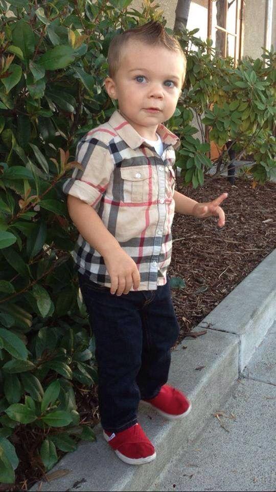 Baby boy outfits, Toddler boy fashion