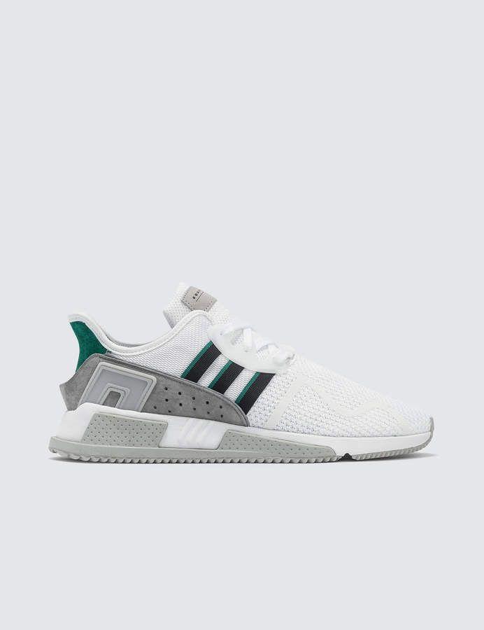 adidas palace scarpe nero