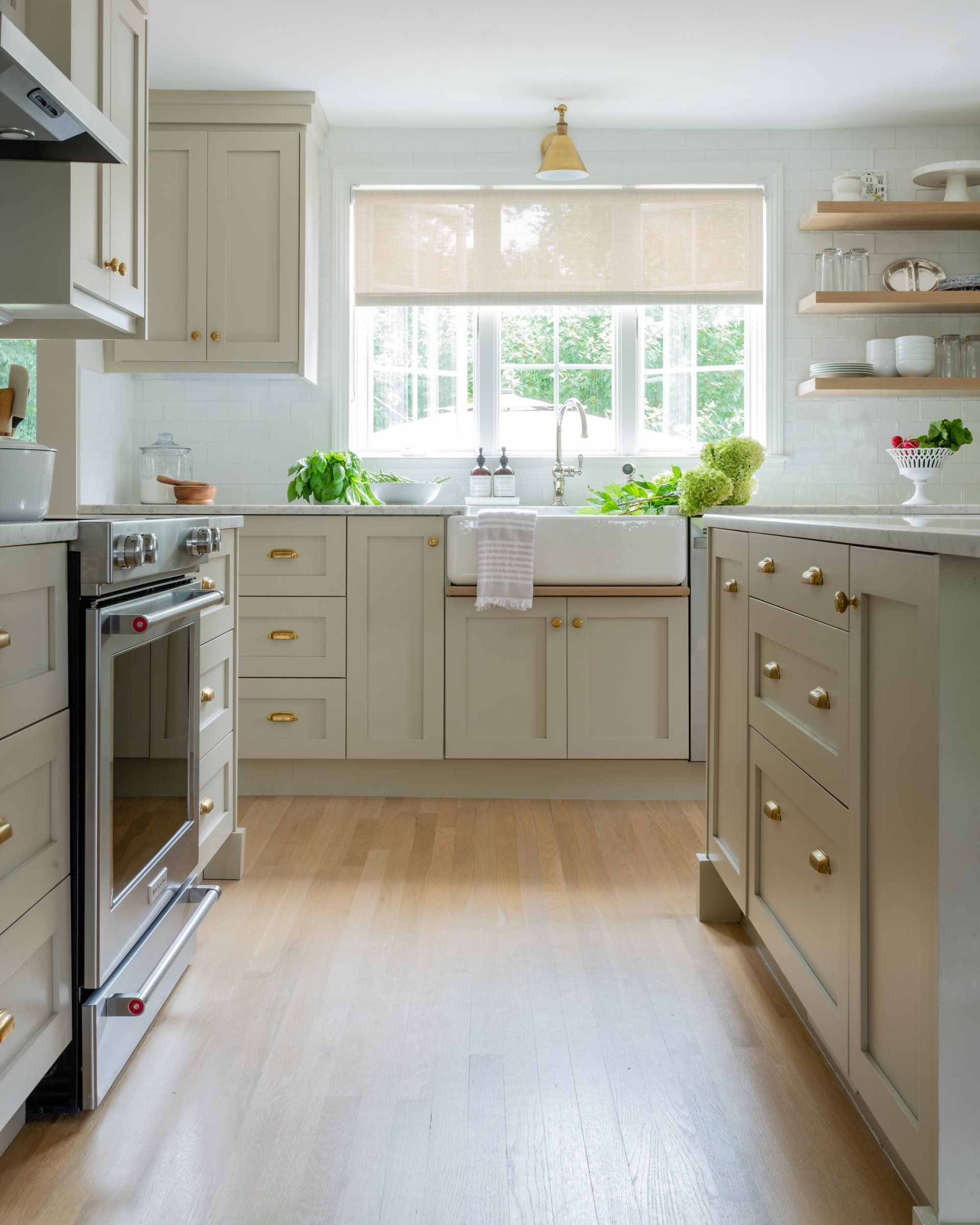Best Budget Friendly Cabinets Transform This Massachusetts 400 x 300