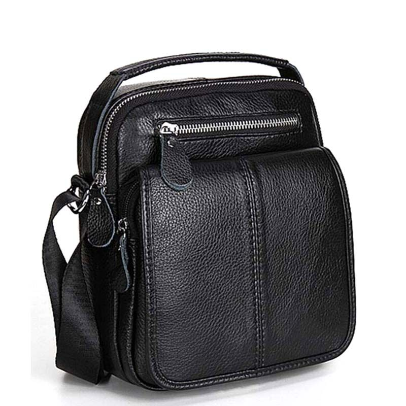 vintage leather handbags hotsale women wedding clutches ladies party purse  famous designer crossbody shoulder messenger bags cea2519cca26a