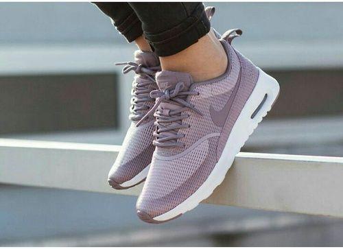 Pinterest Max And Tresses Purple Imagem Nike Air De Shoes g0xFqR