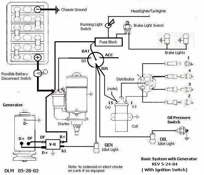 Vw Motor Wiring - Wiring Diagram Rows on vw buggy wheels, vw manx wiring diagrams, vw buggy parts, vw buggy chassis, vw buggy suspension, vw bug starter wiring, volkswagen wiring diagram, vw buggy engine, 1967 vw beetle engine diagram, vw buggy fuel tank, vw buggy accessories, vw buggy tires, vw buggy turn signals, vw buggy forum, vw buggy solenoid, vw buggy exhaust, vw buggy lights, vw buggy frame, vw dune buggy wiring schematic,