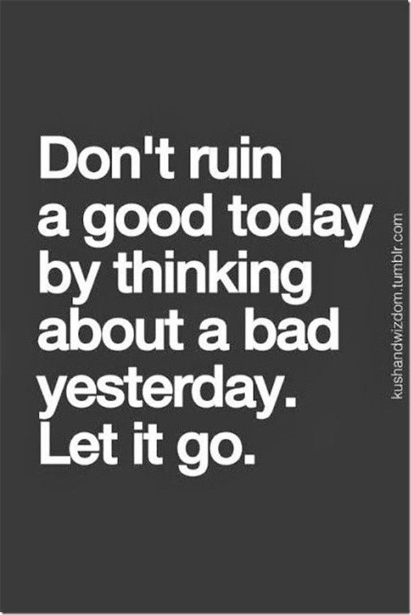 Top 60 Quotes About Moving On Quotes Inspirational Quotes Impressive Todays Quotes About Life